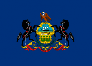 PA state flag6 14 1 11 11